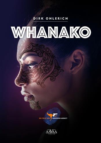 buch3-whanako
