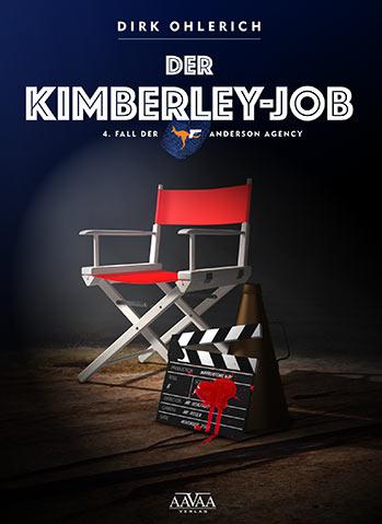 Cover-kimberleyjob